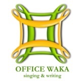 OFFICE WAKA WEB SITE